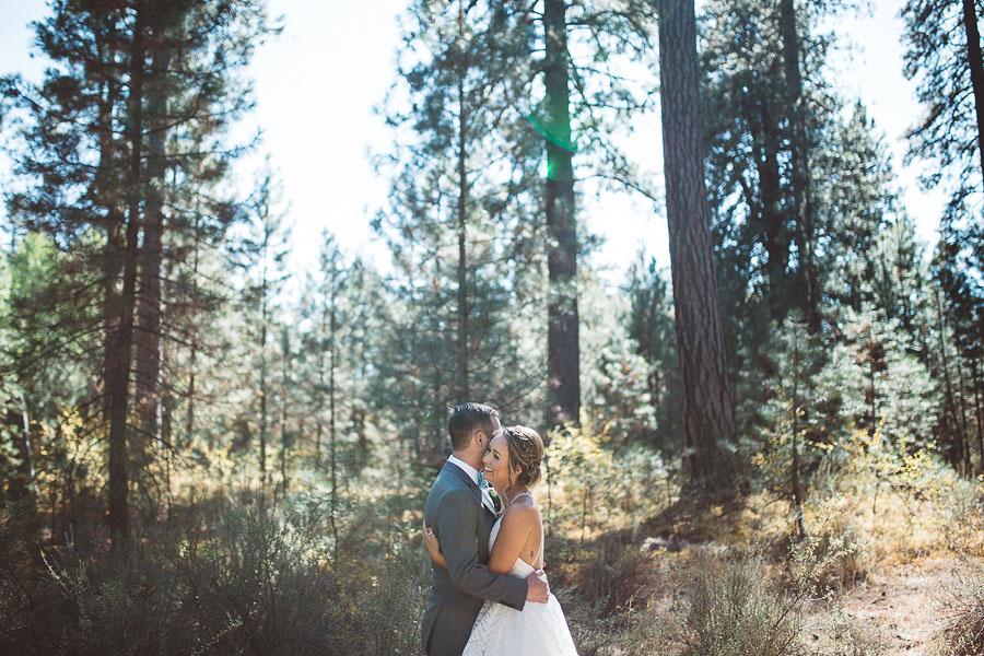 Black-Butte-Ranch-Wedding-Photos-44.jpg