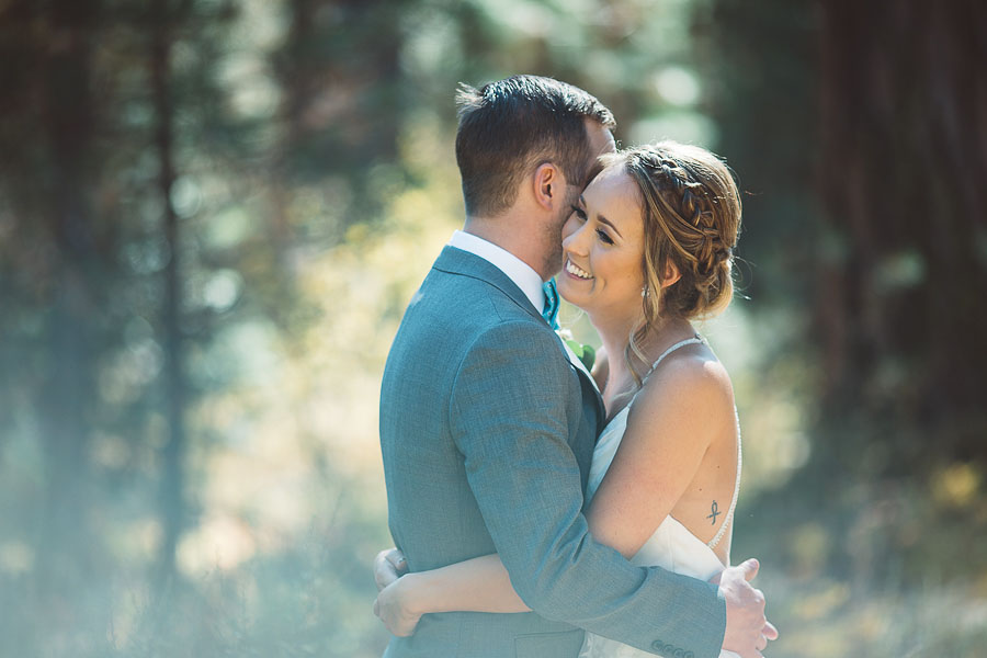 Black-Butte-Ranch-Wedding-Photos-46.jpg