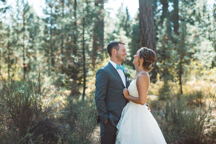 Black-Butte-Ranch-Wedding-Photos-45.jpg