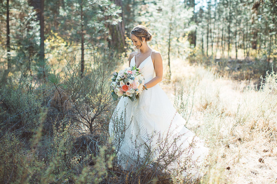 Black-Butte-Ranch-Wedding-Photos-47.jpg