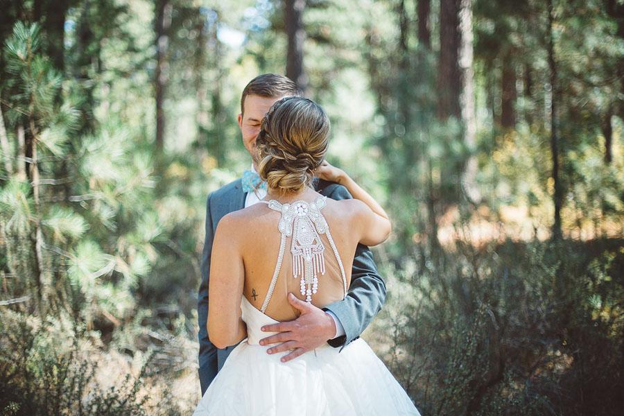 Black-Butte-Ranch-Wedding-Photos-48.jpg