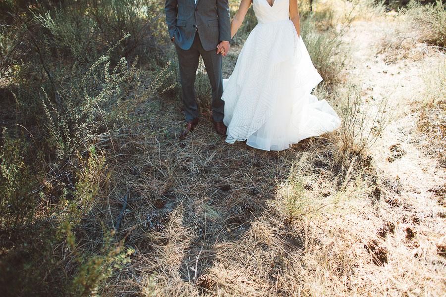 Black-Butte-Ranch-Wedding-Photos-49.jpg