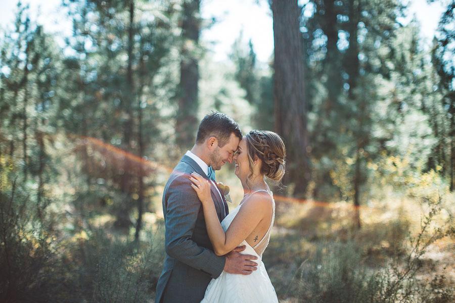 Black-Butte-Ranch-Wedding-Photos-51.jpg