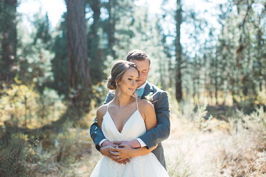 Black-Butte-Ranch-Wedding-Photos-53.jpg