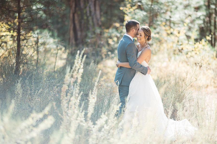 Black-Butte-Ranch-Wedding-Photos-54.jpg