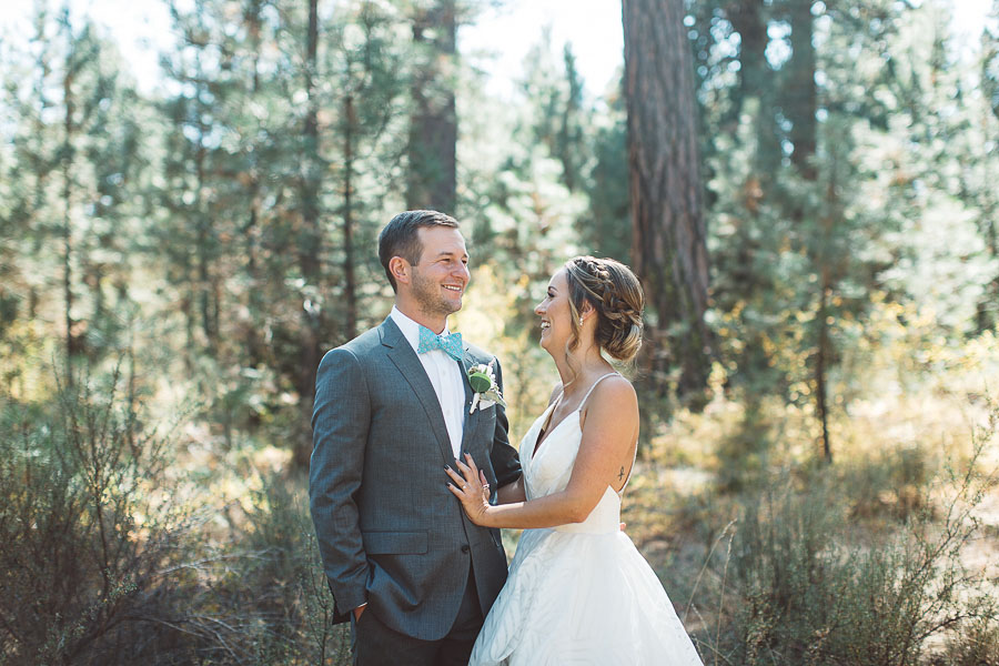 Black-Butte-Ranch-Wedding-Photos-56.jpg