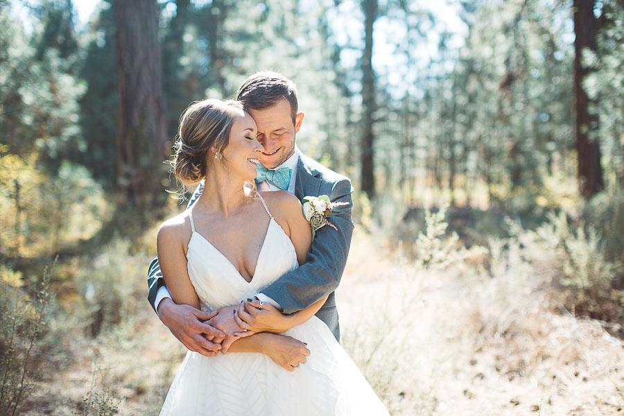 Black-Butte-Ranch-Wedding-Photos-58.jpg