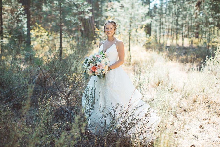 Black-Butte-Ranch-Wedding-Photos-59.jpg