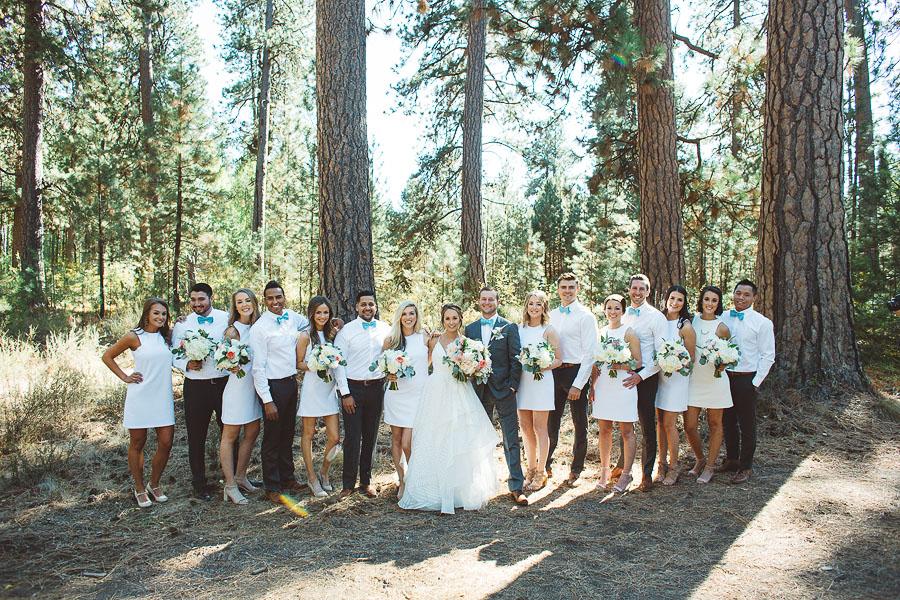 Black-Butte-Ranch-Wedding-Photos-60.jpg