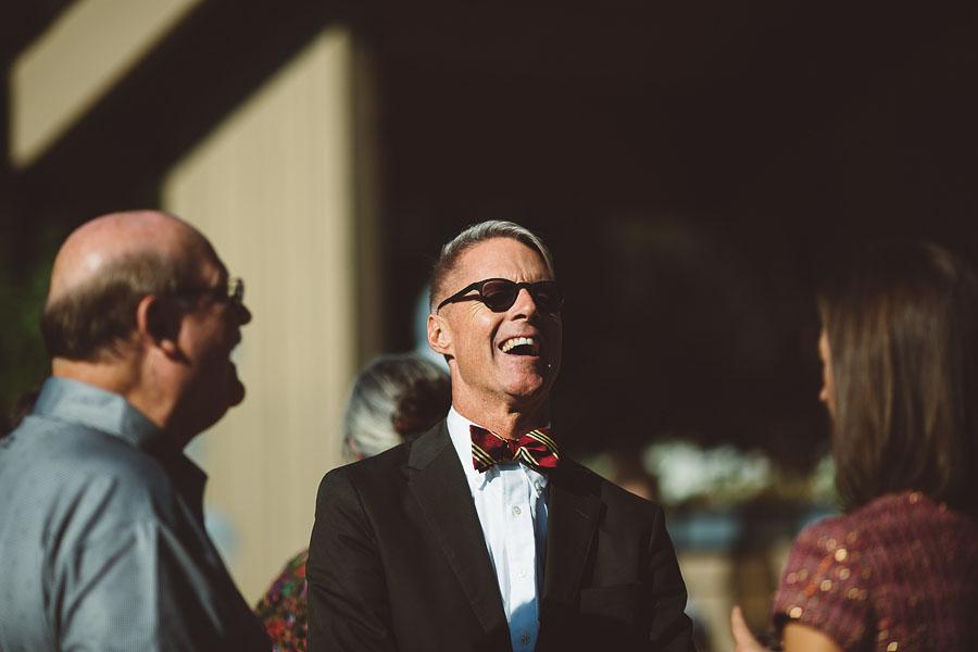 Black-Butte-Ranch-Wedding-Photos-68.jpg