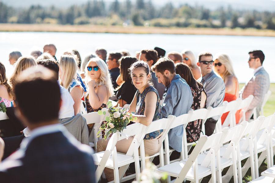 Black-Butte-Ranch-Wedding-Photos-73.jpg