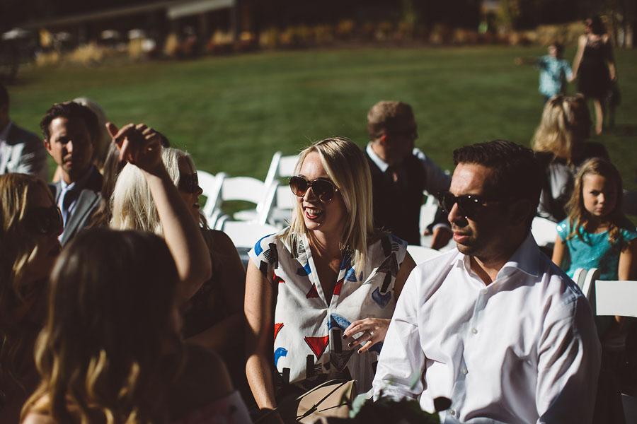 Black-Butte-Ranch-Wedding-Photos-75.jpg