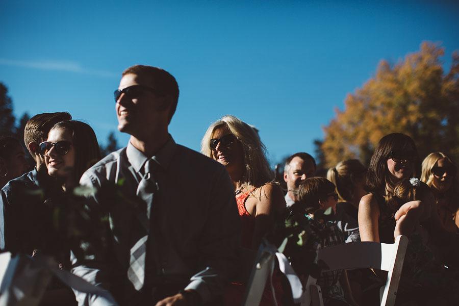Black-Butte-Ranch-Wedding-Photos-76.jpg
