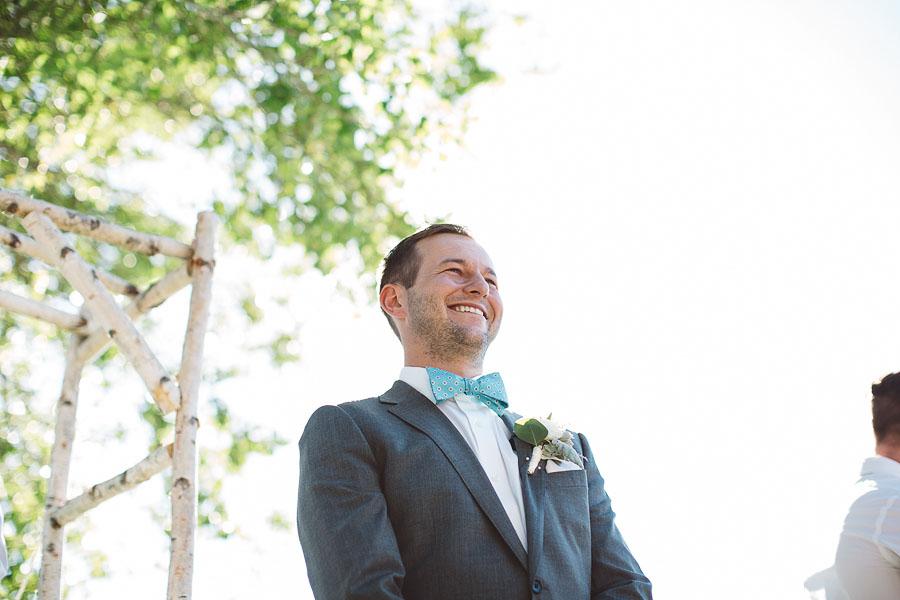 Black-Butte-Ranch-Wedding-Photos-83.jpg