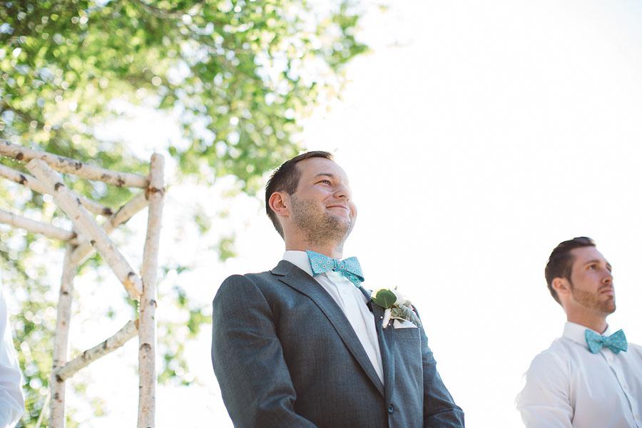 Black-Butte-Ranch-Wedding-Photos-84.jpg