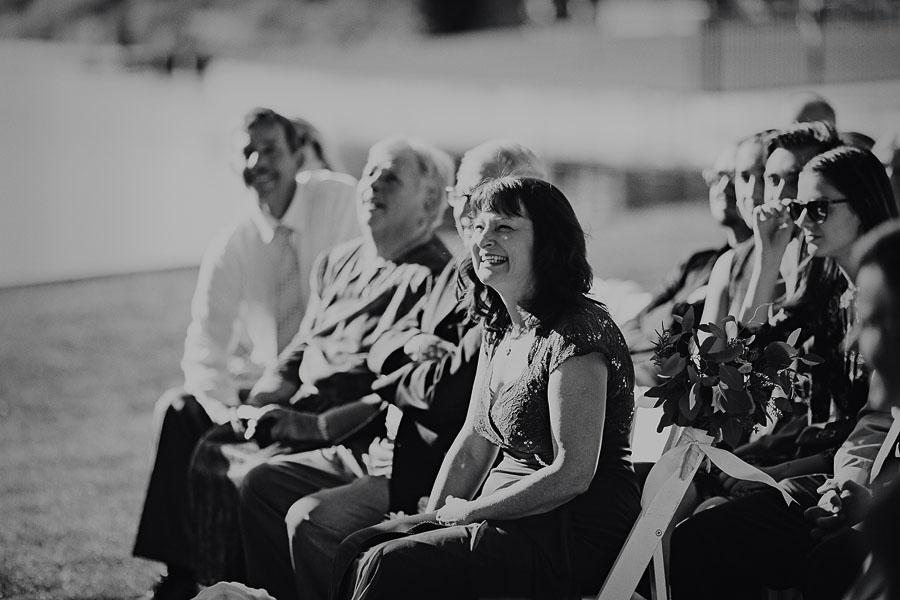 Black-Butte-Ranch-Wedding-Photos-91.jpg