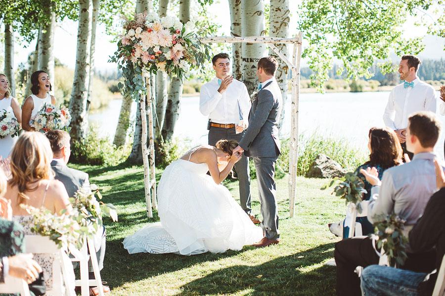 Black-Butte-Ranch-Wedding-Photos-96.jpg