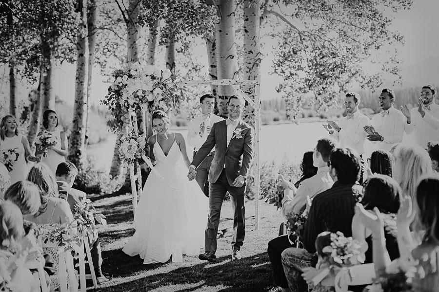 Black-Butte-Ranch-Wedding-Photos-100.jpg