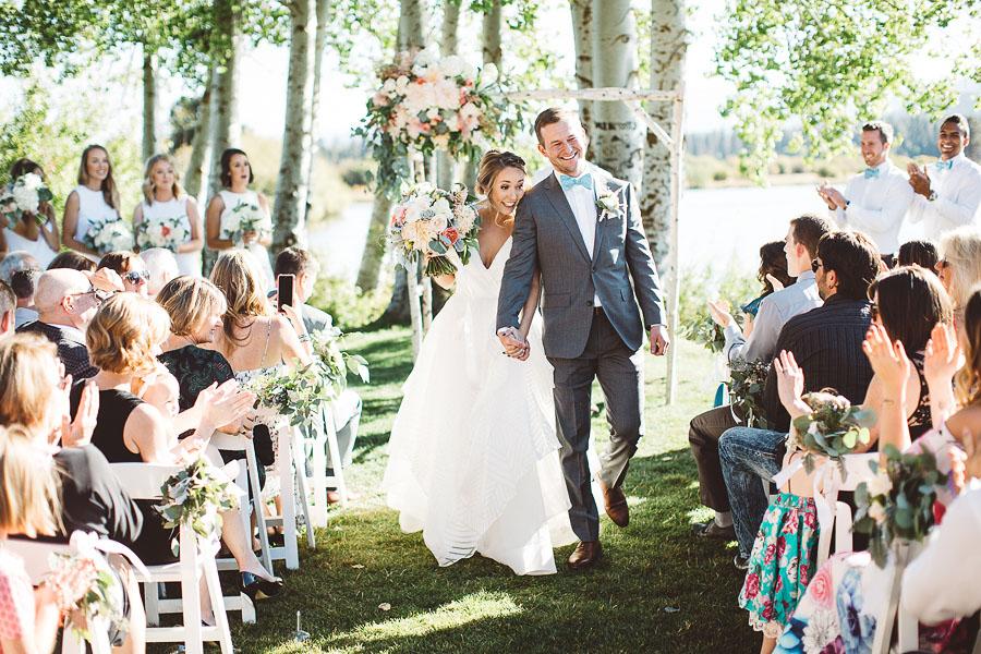 Black-Butte-Ranch-Wedding-Photos-101.jpg