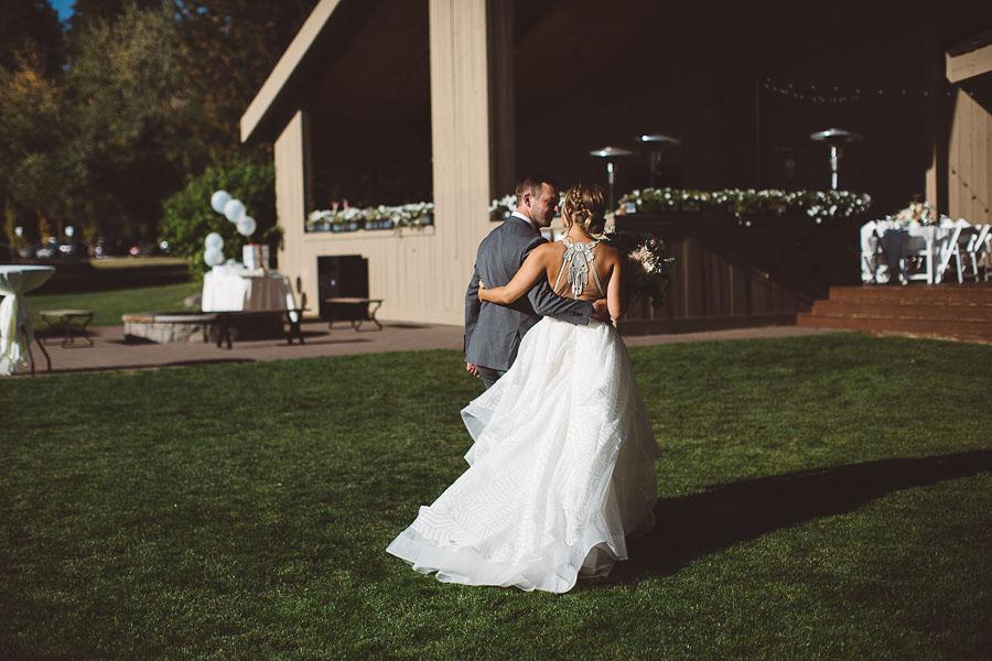 Black-Butte-Ranch-Wedding-Photos-102.jpg
