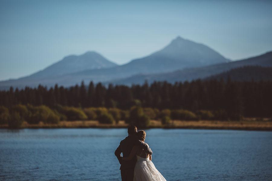 Black-Butte-Ranch-Wedding-Photos-107.jpg
