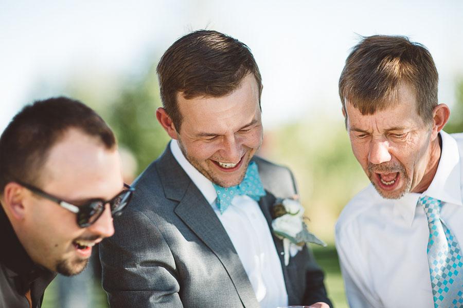 Black-Butte-Ranch-Wedding-Photos-110.jpg