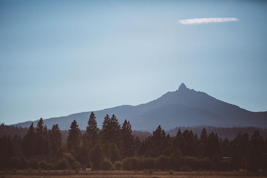Black-Butte-Ranch-Wedding-Photos-109.jpg