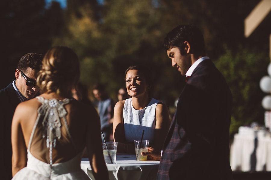 Black-Butte-Ranch-Wedding-Photos-113.jpg