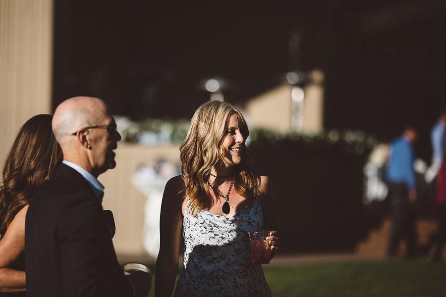 Black-Butte-Ranch-Wedding-Photos-115.jpg