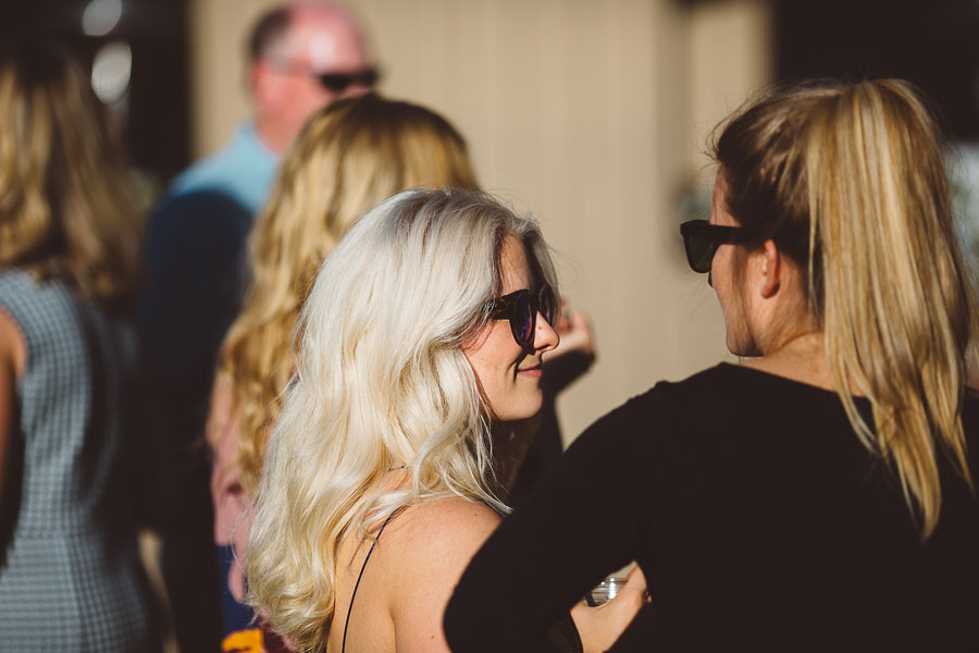 Black-Butte-Ranch-Wedding-Photos-119.jpg