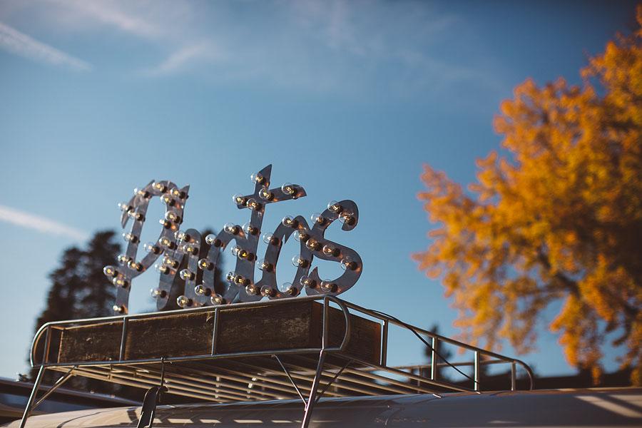 Black-Butte-Ranch-Wedding-Photos-123.jpg