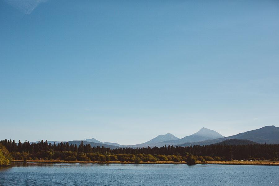 Black-Butte-Ranch-Wedding-Photos-126.jpg