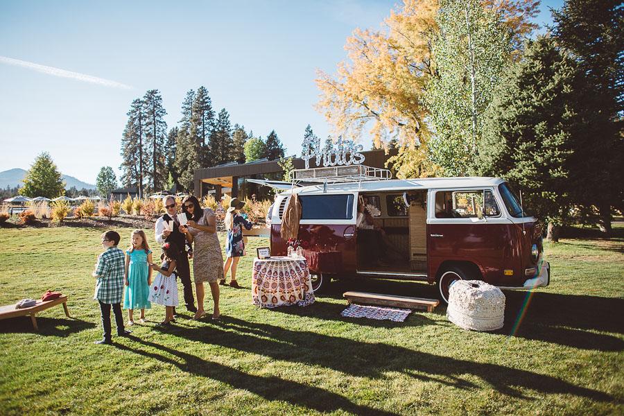 Black-Butte-Ranch-Wedding-Photos-125.jpg