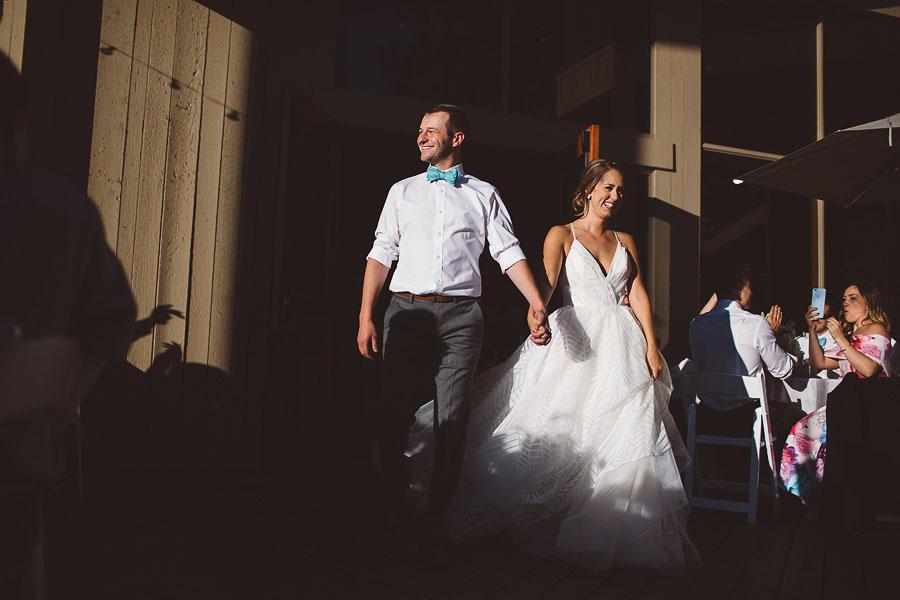 Black-Butte-Ranch-Wedding-Photos-127.jpg