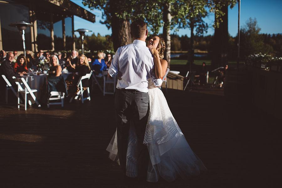 Black-Butte-Ranch-Wedding-Photos-129.jpg