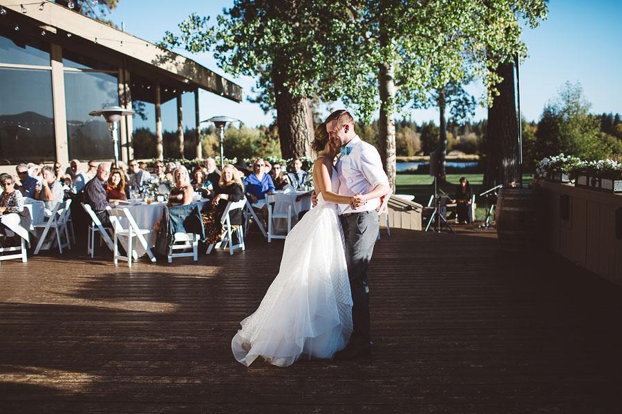 Black-Butte-Ranch-Wedding-Photos-128.jpg
