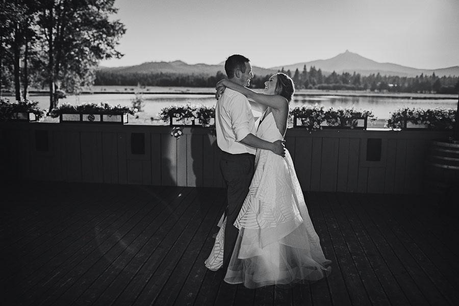Black-Butte-Ranch-Wedding-Photos-130.jpg