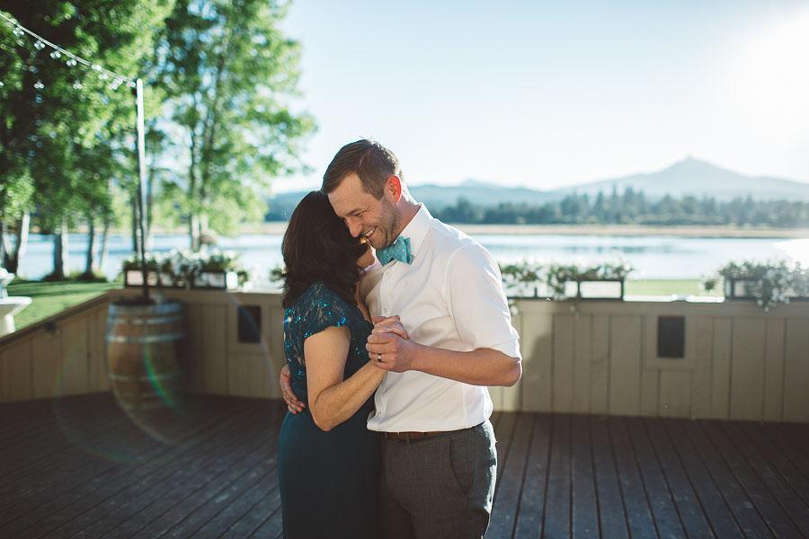Black-Butte-Ranch-Wedding-Photos-132.jpg