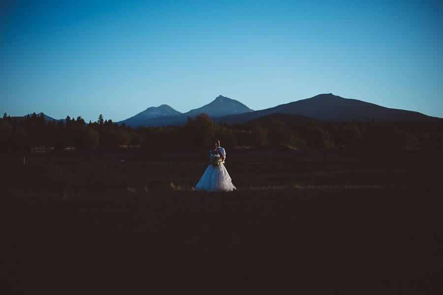 Black-Butte-Ranch-Wedding-Photos-136.jpg