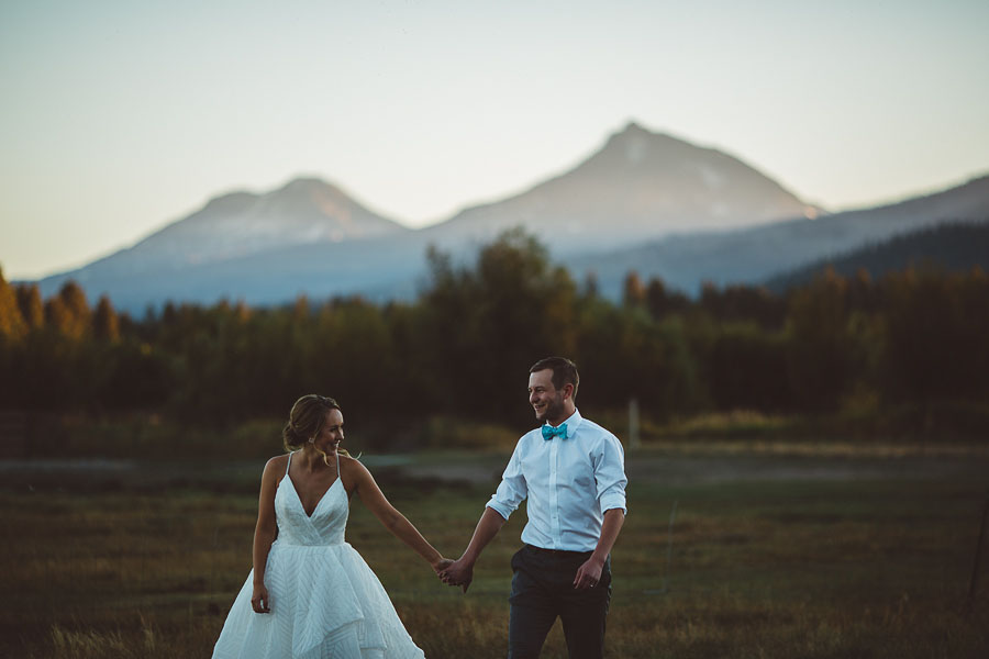 Black-Butte-Ranch-Wedding-Photos-138.jpg