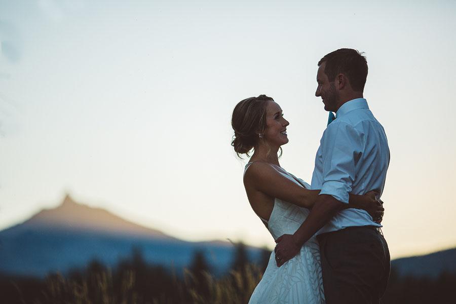 Black-Butte-Ranch-Wedding-Photos-139.jpg