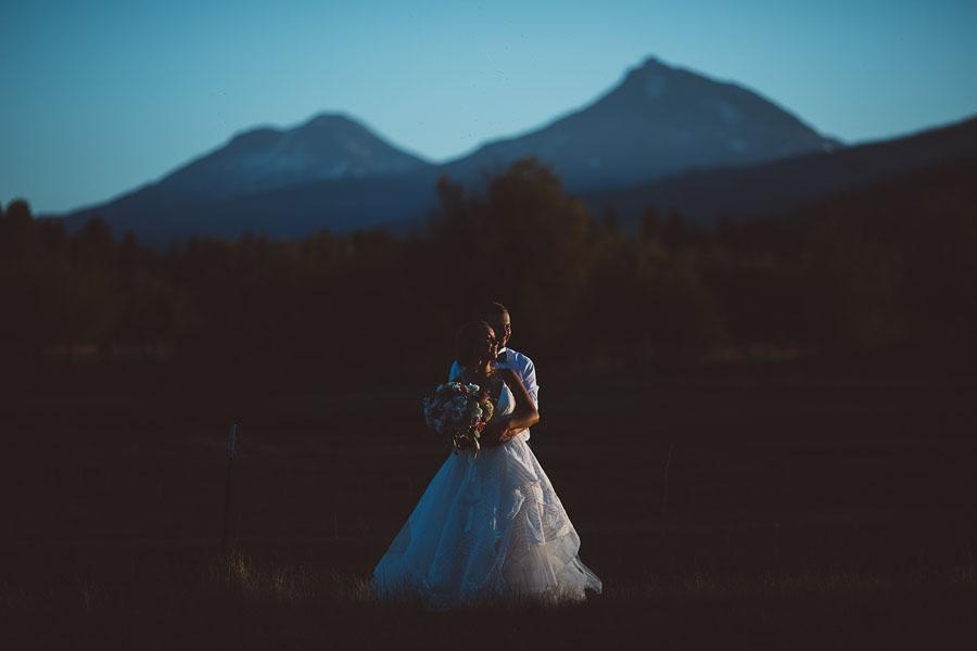 Black-Butte-Ranch-Wedding-Photos-141.jpg