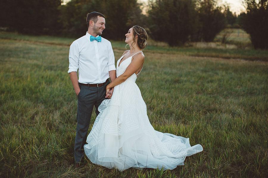 Black-Butte-Ranch-Wedding-Photos-142.jpg