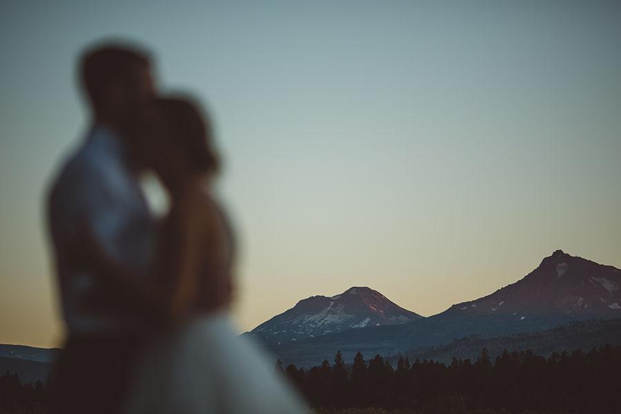 Black-Butte-Ranch-Wedding-Photos-144.jpg