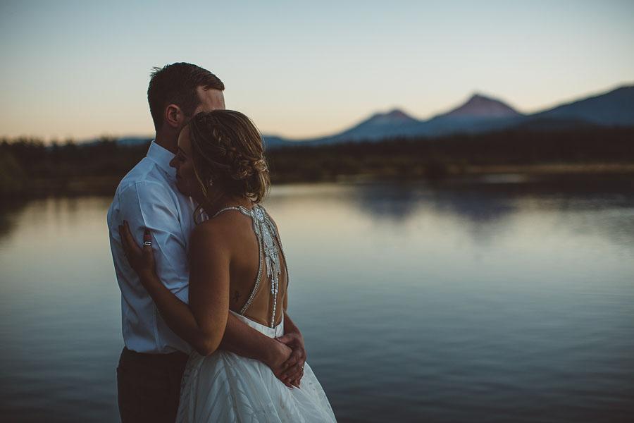 Black-Butte-Ranch-Wedding-Photos-147.jpg
