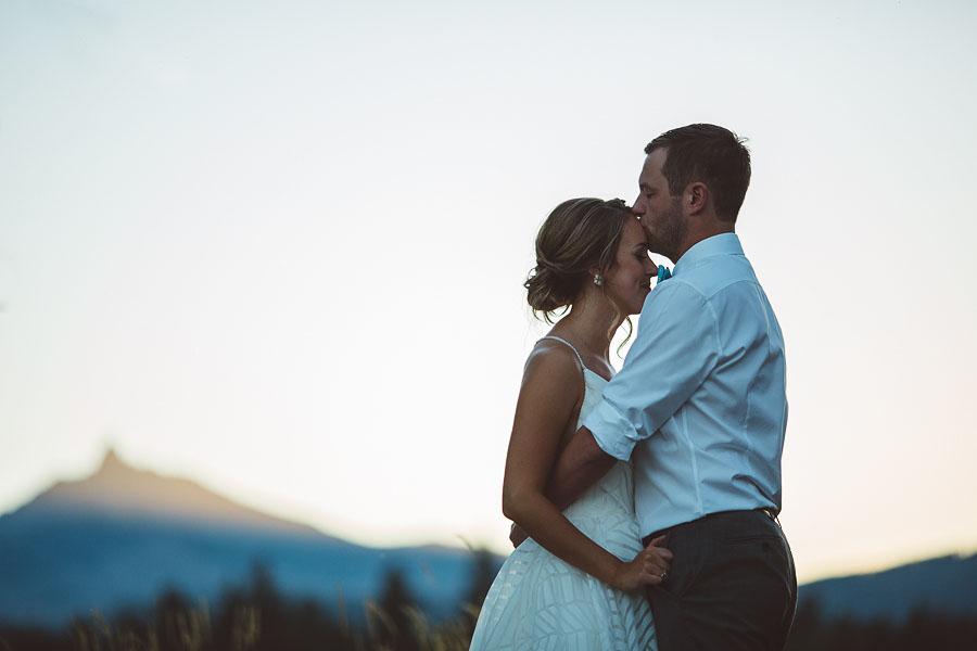 Black-Butte-Ranch-Wedding-Photos-151.jpg