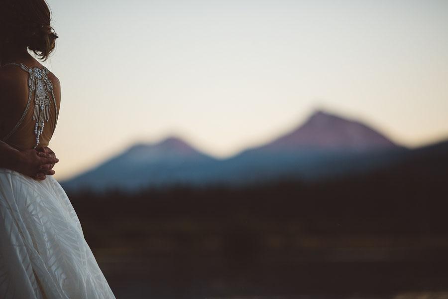 Black-Butte-Ranch-Wedding-Photos-154.jpg