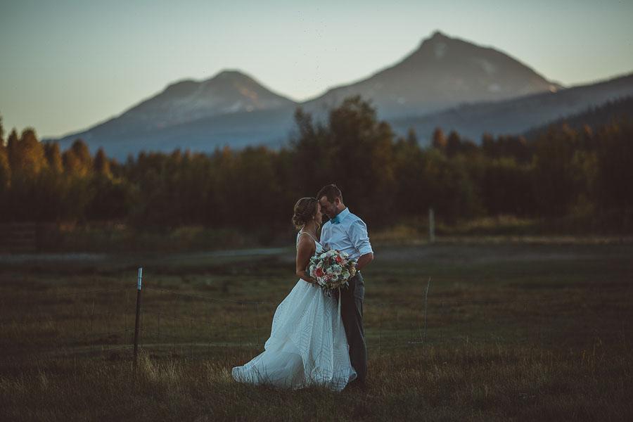 Black-Butte-Ranch-Wedding-Photos-155.jpg