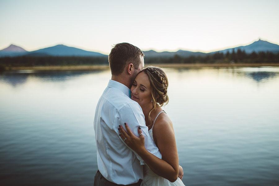 Black-Butte-Ranch-Wedding-Photos-157.jpg