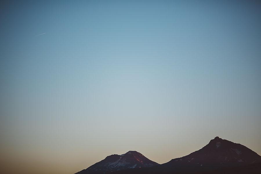Black-Butte-Ranch-Wedding-Photos-158.jpg